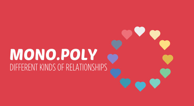 Poly relationship dating