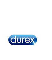 sponsored by Durex
