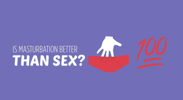 Www masturbation sex com