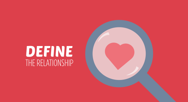 23 Types of Relationships to Define Your Love Life